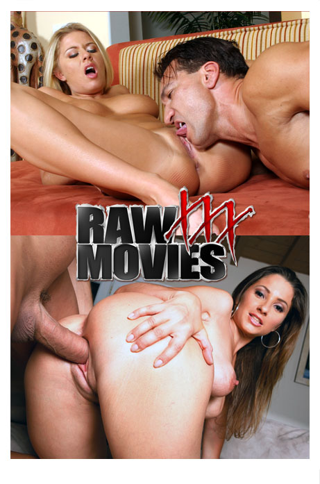 Film Action Xxx Hot
