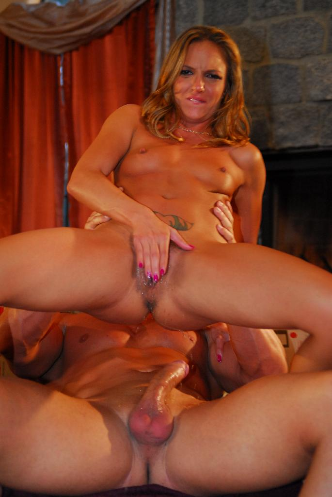 My First Full Length Sex Tape :D - Free Porn Videos -